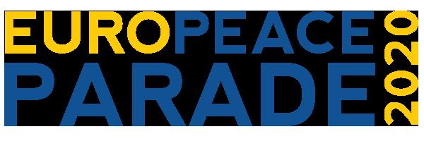 EuroPeace Parade